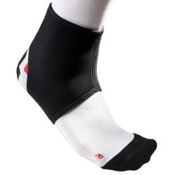 McDavid 431R Level 1 Ankle Sleeve