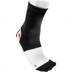 McDavid 511R Level 1 Ankle Sleeve / Elastic