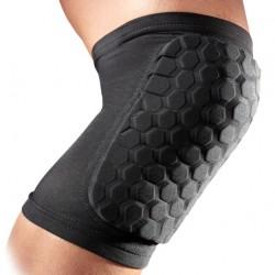McDavid 6440R Hex™ Knee / Elbow / Shin Pads