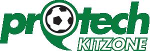 Protech Kit Zone