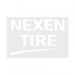 Nexen Tire Sleeve Sponsor (Official Manchester City 2017/18 Away Sleeve Sponsor)