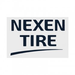 Nexen Tire Sleeve Sponsor (Official Manchester City 2017/18 Home Sleeve Sponsor)