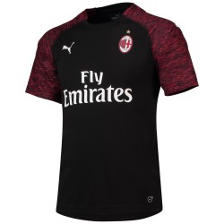 AC Milan 2018/19 Third Shirt