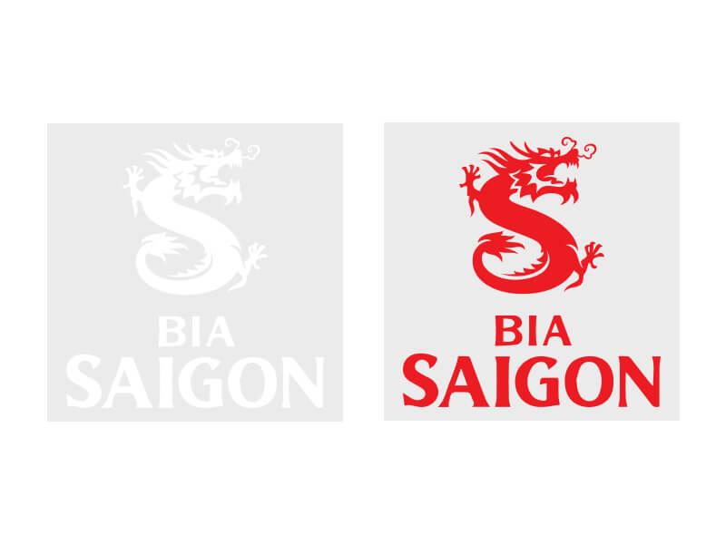Bia Saigon Sleeve Sponsor Official Leicester City Fc 2018