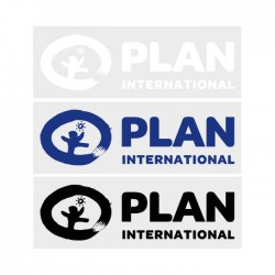 PLAN International Back Sponsor (Official Chelsea FC 2018/19 Back Sponsor)