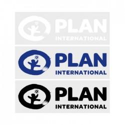 PLAN International Back Sponsor (Official Chelsea FC 2018/19 Back Sponsor)