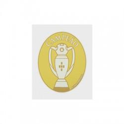 Official Liga NOS Campeão Patch 2013-2019 (Portugal League)