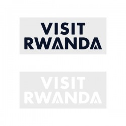 Visit Rwanda Sleeve Sponsor (Official Arsenal 2018/19 Shirt Sleeve Sponsor)