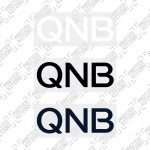 QNB Sleeve Sponsor (For Paris Saint-Germain 2019/20 Shirt)