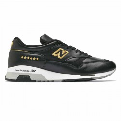 Liverpool FC x New Balance 1500 Trainer - Made in UK