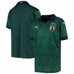 Italy Renaissance Youth Shirt