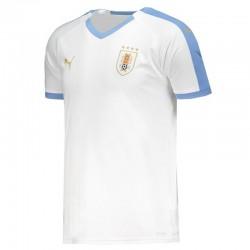 Uruguay 2019 Copa America Away Shirt