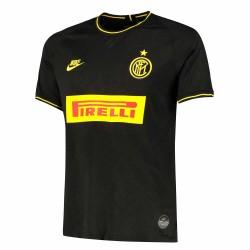 Inter Milan 2019/20 Third Shirt
