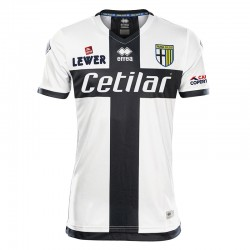 Parma Calcio 2019/20 Home Shirt