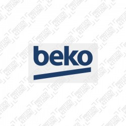 Beko Sleeve Sponsor (For Barcelona 19/20 Third Shirt)