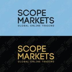 Scope Markets Sleeve Sponsor (Official West Ham United 2020/21 Sleeve Sponsor)
