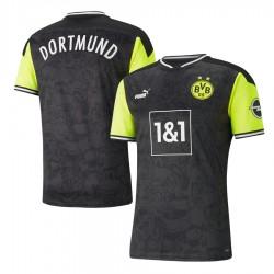 Borussia Dortmund 2020/21 Special Edition Shirt