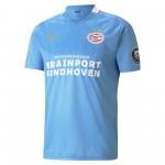 PSV Eindhoven 2020/21 Away Shirt