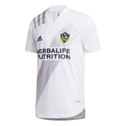 LA Galaxy FC 2020 Authentic Home Shirt