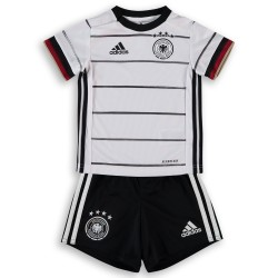Germany 2020 Home Baby Kit
