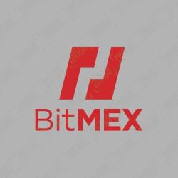 BitMex Sleeve Sponsor (Official AC Milan 2021/22 Away Sleeve Sponsor)