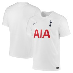 Tottenham Hotspur 2021/22 Home Shirt