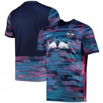 RB Leipzig 2021/22 Third Shirt - Full Set UEFA CL Version
