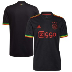Ajax Amsterdam 2021/22 Third Shirt