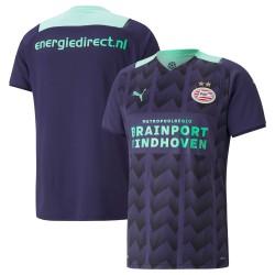 PSV Eindhoven 2021/22 Away Shirt