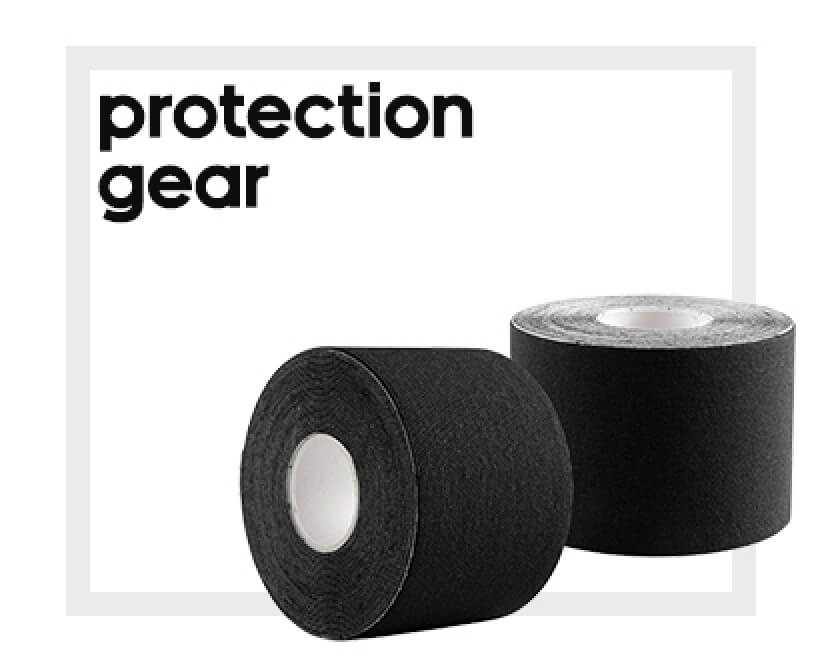 protection_gear