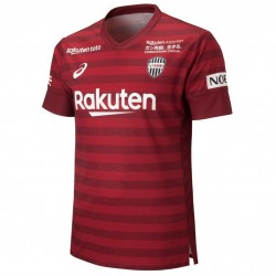 Vissel Kobe 2019 Home Shirt