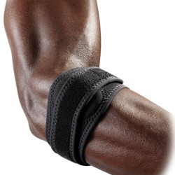 McDavid 489R Level 2 Elbow Strap