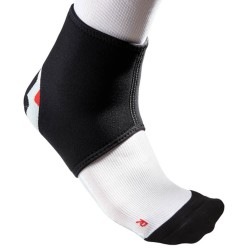 McDavid 431R Level 1 Ankle Sleeve