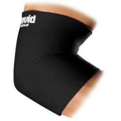 McDavid 481R Elbow Support