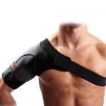 McDavid 463R Level 1 Shoulder Wrap