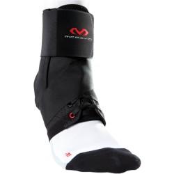 McDavid 195R Level 3 The 195™ Ankle Brace