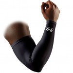 McDavid 656R Compression Arm Sleeve
