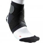 McDavid 432R Level 2 Ankle Support