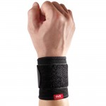 McDavid 513R Level 1 Wrist Sleeve