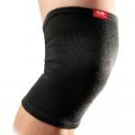 McDavid 510R Level 1 Knee Sleeve
