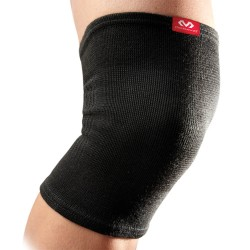 McDavid 510R Level 1 Knee Sleeve