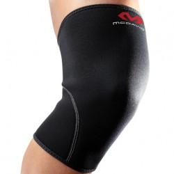 McDavid 401R Level 1 Knee Sleeve