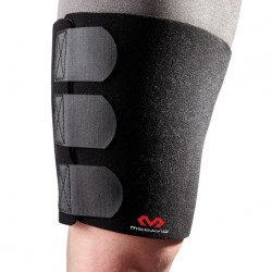 McDavid 478R Level 1 Thigh Wrap / adjustable