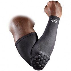 McDavid 6500R Hex™ Shooter Arm Sleeve