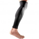 McDavid 6572R Compression Leg Sleeves / pair