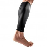 McDavid 6577R Compression Calf Sleeves