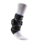 McDavid 232 TRUE ICE™ THERAPY ANKLE WRAP