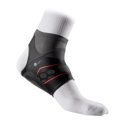 McDavid 4101 RUNNERS' THERAPY PLANTAR FASCIITIS SLEEVE