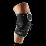 McDavid 231 TRUE ICE™ THERAPY KNEE/LEG WRAP