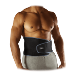 McDavid 235 TRUE ICE™ THERAPY BACK/RIBS WRAP